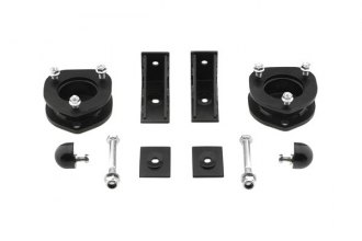 Pro Comp® - Front Spacer Leveling Kit