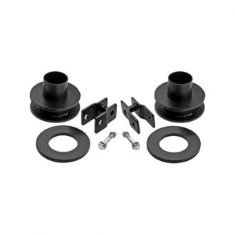 Pro Comp® - Spacer Leveling Kit