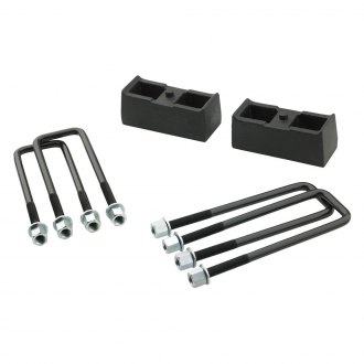 Pro Comp® - Body Lift Block Kit