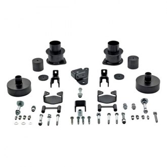 Pro Comp® - Nitro Lift Kit