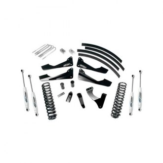 Pro Comp® - Complete Lift Kit