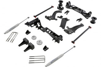 Pro Comp® - Stage I Complete Lift Kit
