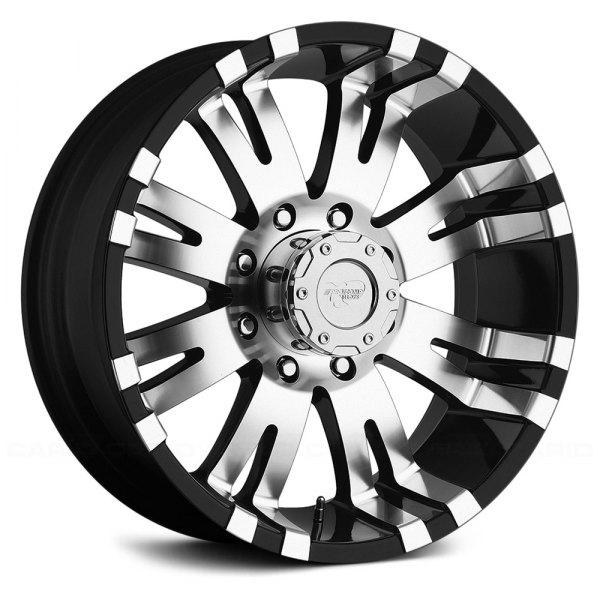 10 Pro Comp Wheels Custom Wheels Customer Reviews
