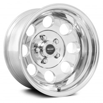 PRO COMP® - 69 SERIES Alloy Polished