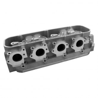 Pro-Filer® - Sniper X Bare CNC Ported Cylinder Head
