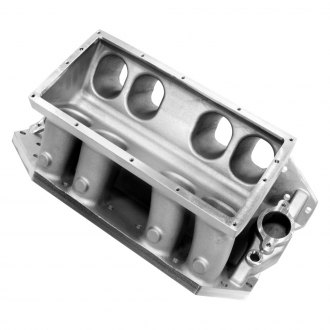 Pro-Filer® - Hitman Tunnel Ram Intake Manifold