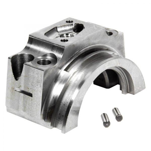 Pro-Gram Engineering® SB350RWS