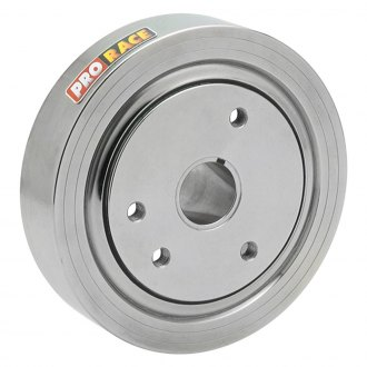 Pro-Race® - All Steel SFI Race Internal Balance Harmonic Damper