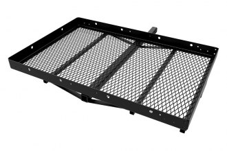 "Pro Series® - Solo™ Cargo Carrier for 2"" Receivers"