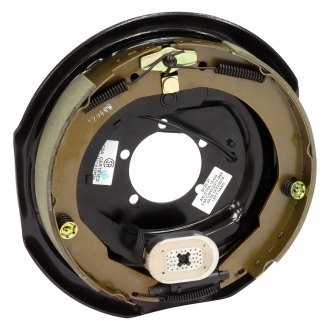 Pro Series® - Trailer Brake Assembly
