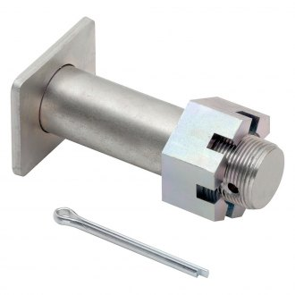 Pro Series® - 20K Pivot Pin, Nut and Cotter Pin