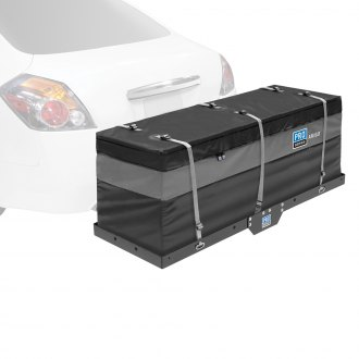Pro Series® - Amigo™ Hitch Cargo Carrier Bag