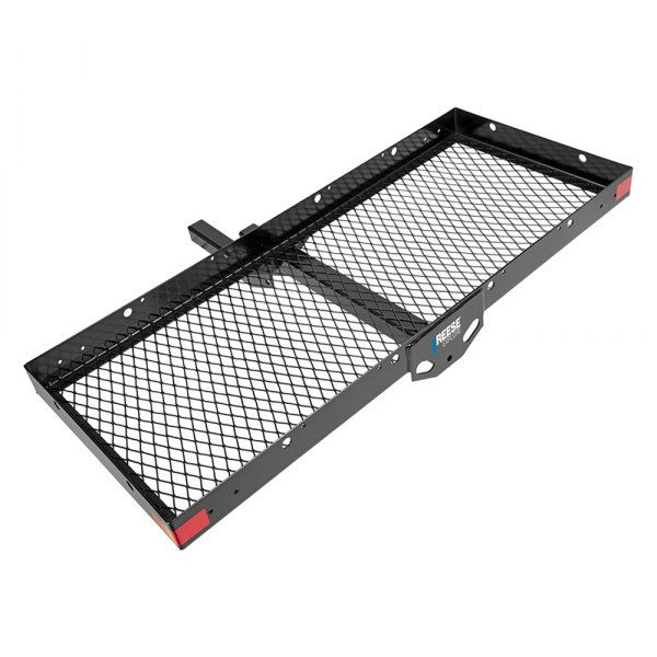 "Pro Series® - 20"" x 48"" Folding Cargo Carrier for 2"" Receivers"