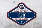 Pro Series Authorized Dealer