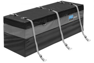 Pro Series® - Cargo Carrier Bag