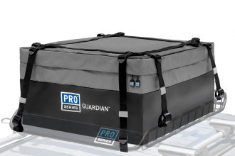 Pro Series® - Guardian™ Roof Top Cargo Bag