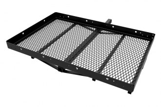 Pro Series® - Cargo Carrier