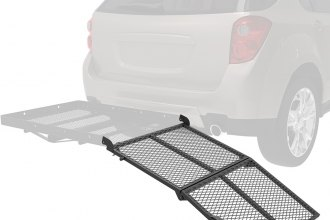 Pro Series® 1040200 - Loading Ramp (400 lbs Capacity)