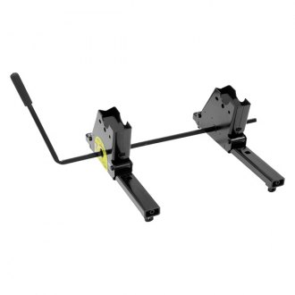 Pro Series® - 5th Wheel Slider Unit with 4 Rollers for 15K, 16K and 20K Head Assemblies