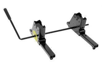 Pro Series® - 5th Wheel Slider Unit with 4 Rollers