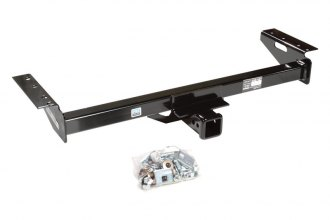 "Pro Series® 51001 - Class 3 Trailer Hitch with 2"" Receiver Opening (300/3500 Weight Capacity, 500/5000 with Weight Distributing)"