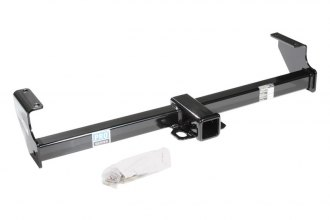 "Pro Series® 51152 - Class 3 Trailer Hitch with 2"" Receiver Opening (3500/350 Weight Capacity)"