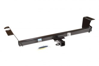 "Pro Series® 51203 - Class 3 Trailer Hitch with 2"" Receiver Opening (4000/400 Weight Capacity, 4000/400 Weight Capacity with use of Weight Distribution System)"