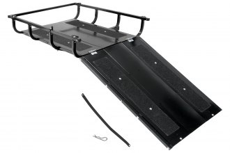 Pro Series® - Receiver Mount Transporter System