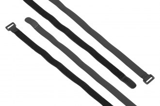 Pro Series® - Hook and Loop Strap