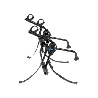 Pro Series® - Duette™ 2 Bike Trunk Mount Rack