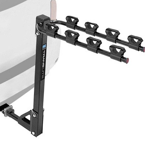 inno tire mount wheel hold hitch bicycle rack review racks bike versatile