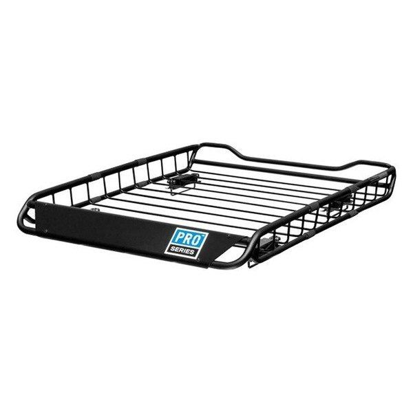 Pro Series® - Big Sky™ Roof Top Cargo Basket