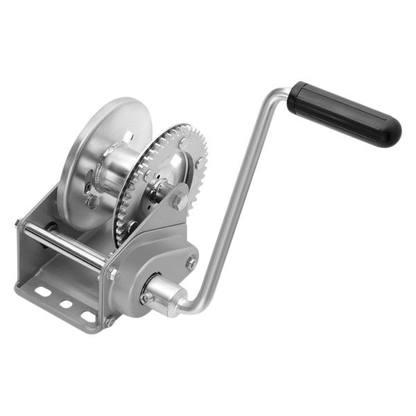 Pro Series® - Standard Series Brake Winch