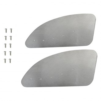Pro-Werks® - One Piece Front Wing