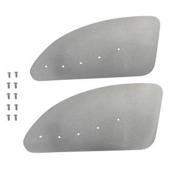 Pro-Werks® - Replacement Canard Wings Tip Plate Set