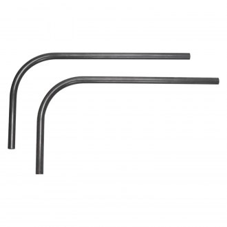 Pro-Werks® - Pre-Bent Head Bar Kit
