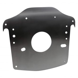 Pro-Werks® - Profiled Mid Motor Plate