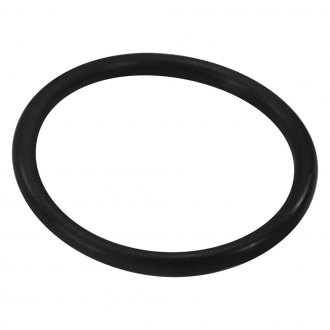Pro-Werks® - Replacement Fill Cap O-Ring