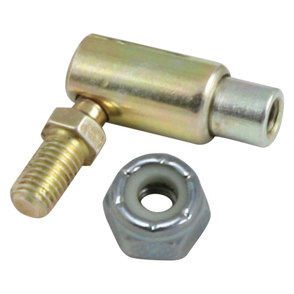 Pro werks c quick release cable ball joint