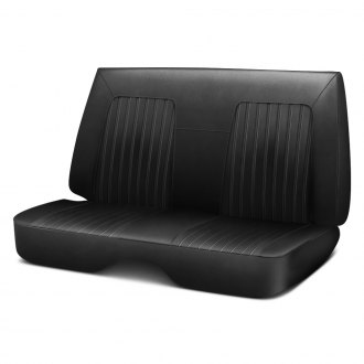 Procar® - Rally Rear Seat Cover