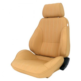 Procar® - Rally Canvas™ 1000 Series Sport Seat