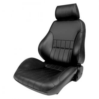 Procar® - Rally Smoothback™ Sport Seat