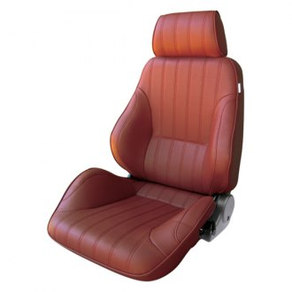 Procar® - Rally DLX™ Series Racing Seat