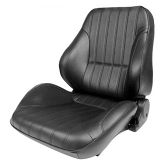 Procar® - Rally™ Lowback Sport Seat