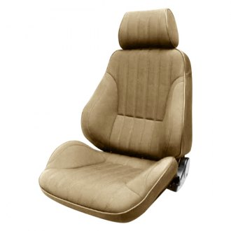 Procar® - Rally Canvas™ 1100 Series Sport Seat