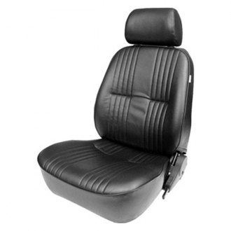 Procar® - Pro-90™ Sport Seat with Headrest