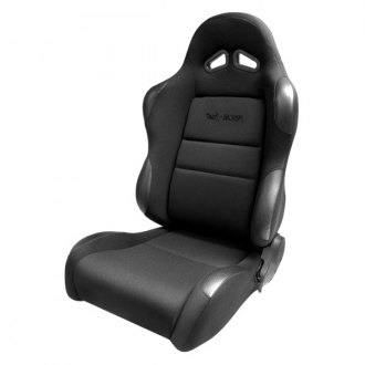 Procar® - Sportsman Series Sports Seats
