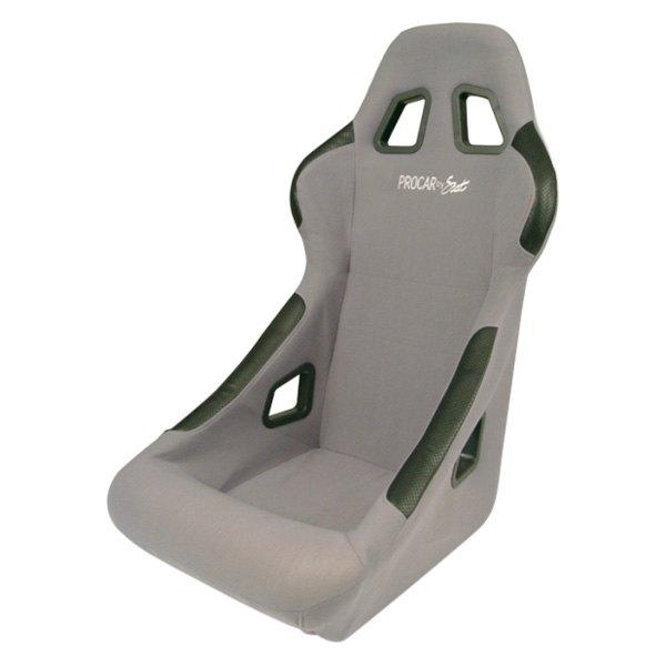 ProCar Pro Sport Racing Seat