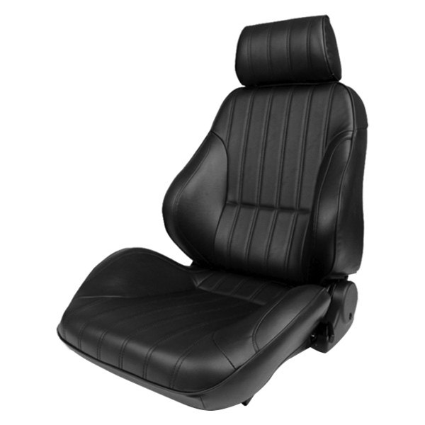 Replacement Leather Seat Covers For Trucks