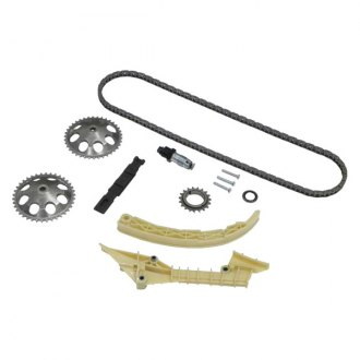 Professional Parts Sweden® - Timing Chain Kit